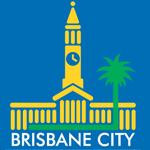 brisbane-city-big