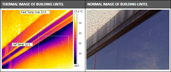 thermal-comparison